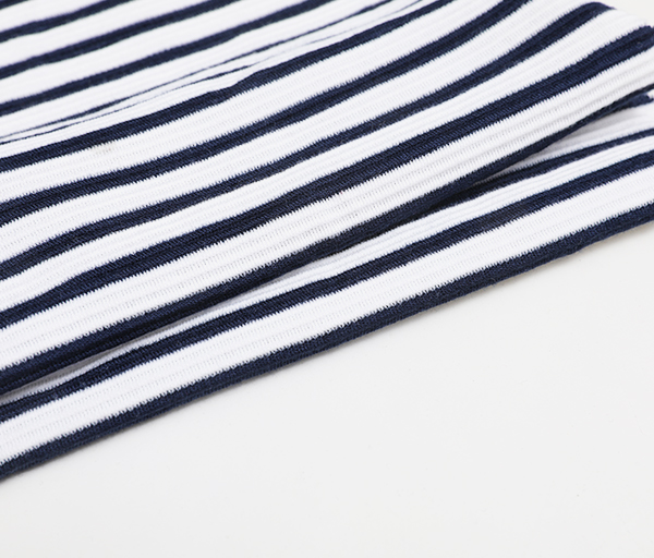 Fashion Stripe