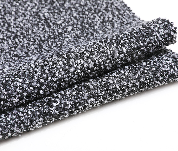 Texture Fabric
